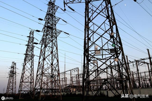 准确率高、灵敏度高,小电流接地系统单相接地故障选线的新方法