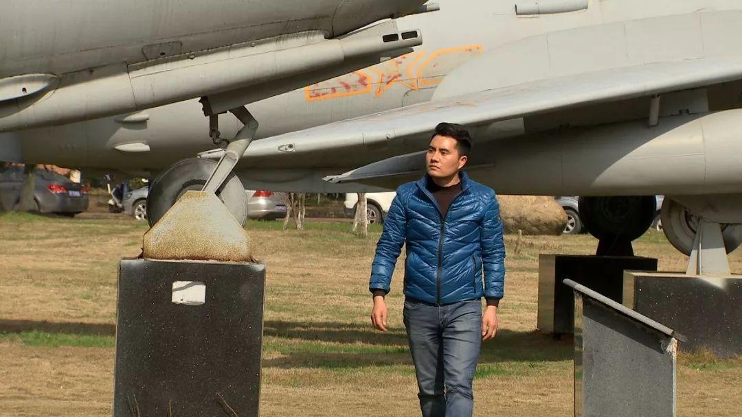 """不造飞机养""""飞鸡""""?一个塑料桶,让他一年卖出700万销售额"""
