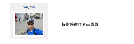xvideos中国熟妇