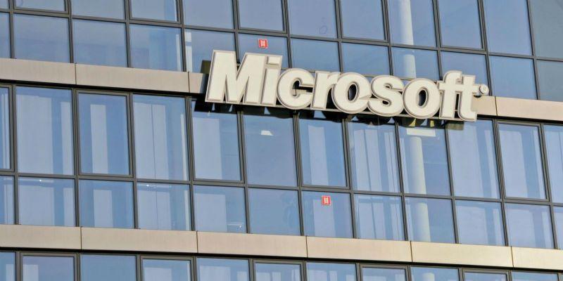 """""""三云合一"""" 微软智能云在华开启""""二五""""云战略"""