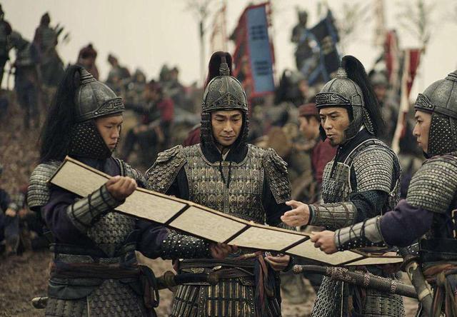 <b>李世民敢对李渊下手,朱棣为何不敢动朱元璋?</b>