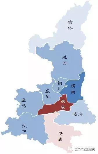 湖北人口流出向_湖北人口分析图