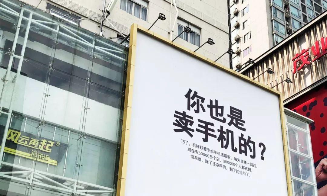 yzc888亚洲城官网