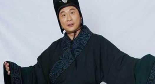 宦官 赵高 是如何死的, 被 子婴 诛杀三族?揭赵高死亡之谜
