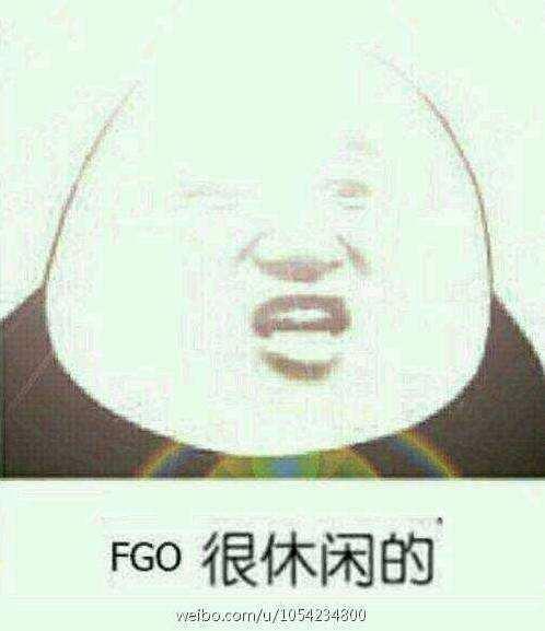 2f8d93fa62b843089e76cf5621ed454c.jpeg