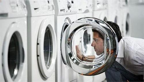 2019洗衣机市场:凛冬将至 万物生长