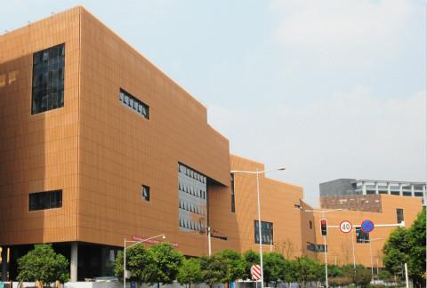 成都高新区创新创业服务中心获批全国创业孵化示范基地