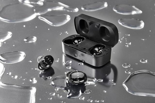 预售超过25500台的蓝牙耳机,300档首选,价格贴心