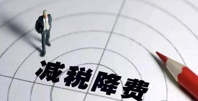 长安汽车温馨提醒:让利千百条,诚意放首位!