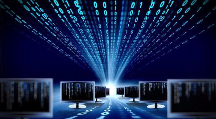 """明天,""""数字经济发展大会""""在广东药科大学云浮校区会议中心拉开帷幕"""