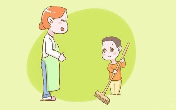 家长常说四句话,孩子会越来越自信,一辈子感激