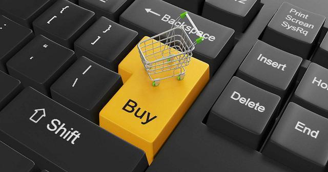 新技术赋能新零售 谁能在市场抢占先机?