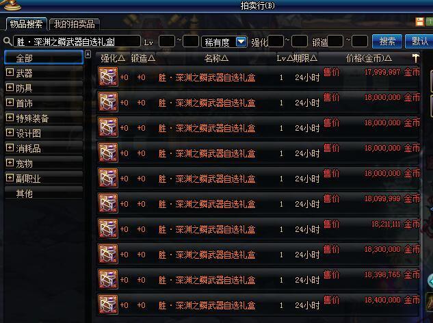 DNF:换装副本又遭暗改?玩家吐槽更新后隐藏BOSS变少了!