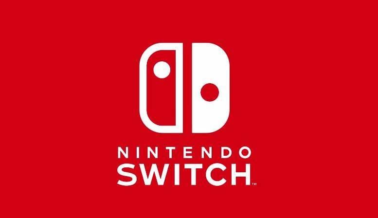 任天堂社長:Switch短期不會入華,今年E3也沒有廉價主機_古川俊