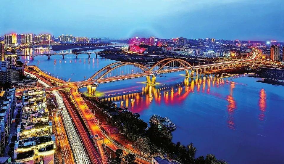http://www.ncchanghong.com/wenhuayichan/10038.html