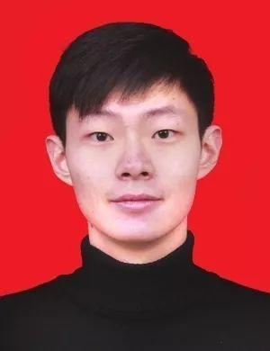聚焦 | 第六届天津市道德模范候选人公示(附教育系统候选人事迹)