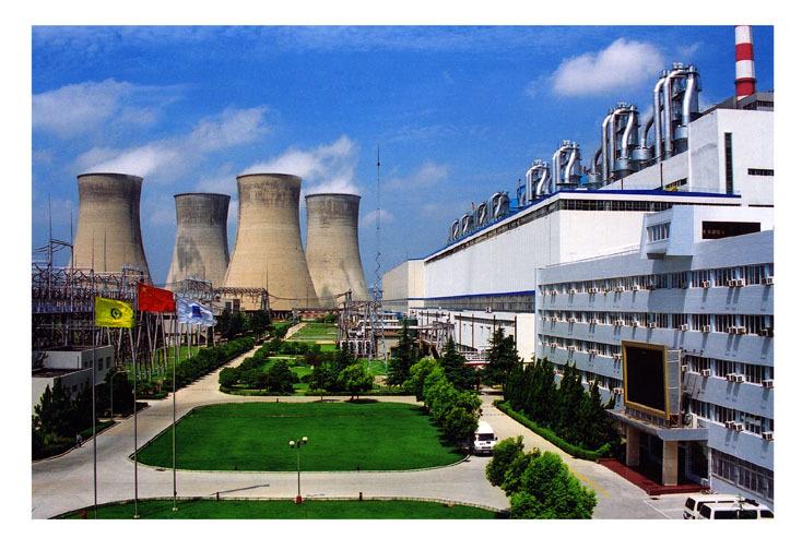 淮南:产业转型探索经济高质量发展