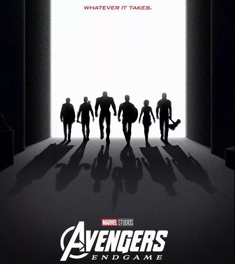 <b>《复联4》票房已破13亿,神话能否延续?漫威超级英雄为啥这么火?</b>