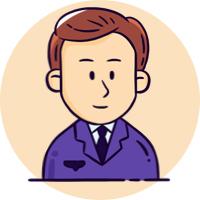有编制!2019连云港市赣榆区教育局招聘新教师345人公告