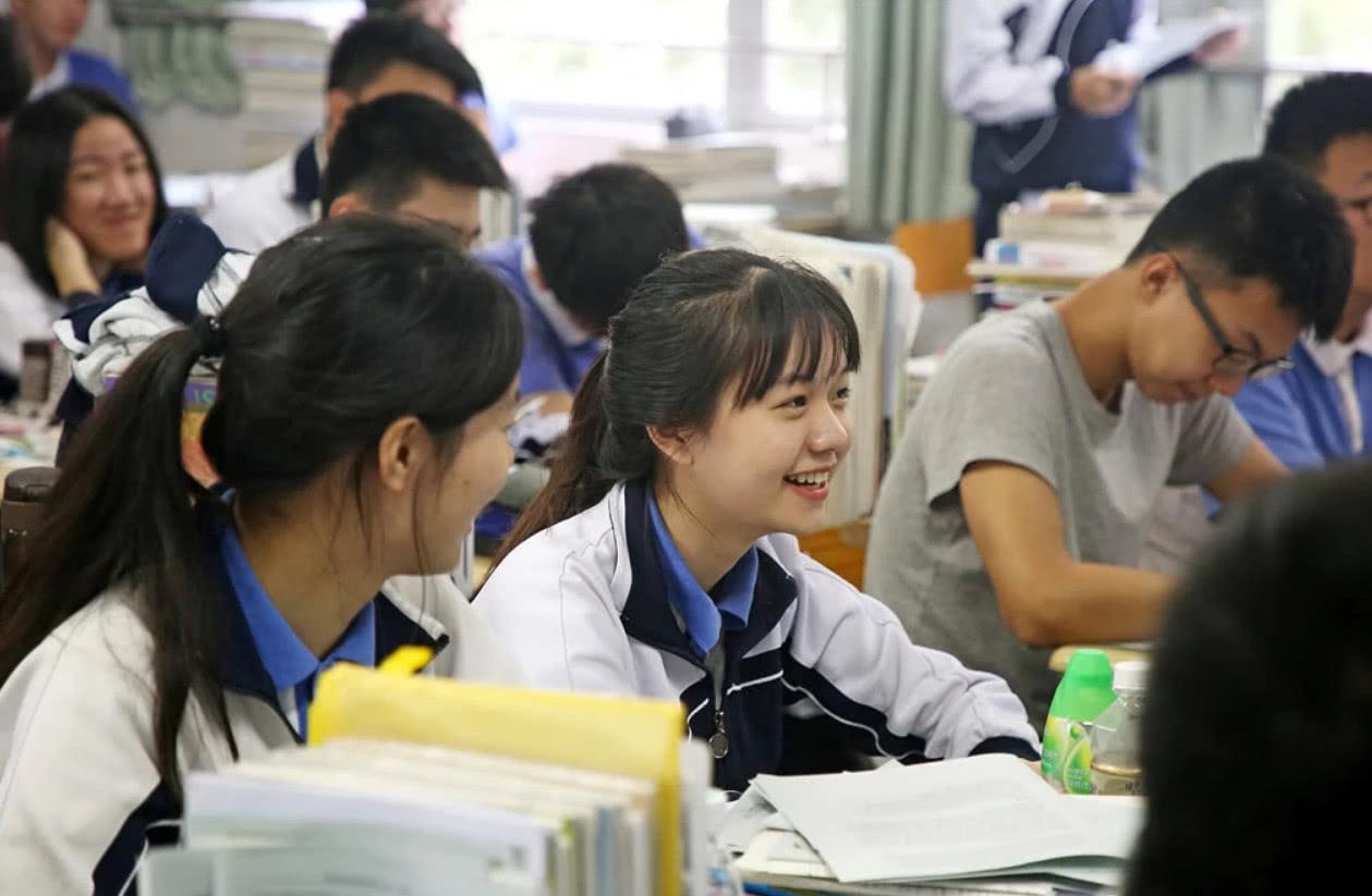 准高三生学习计划全攻略!附高考710分学姐暑期每日时间安排表
