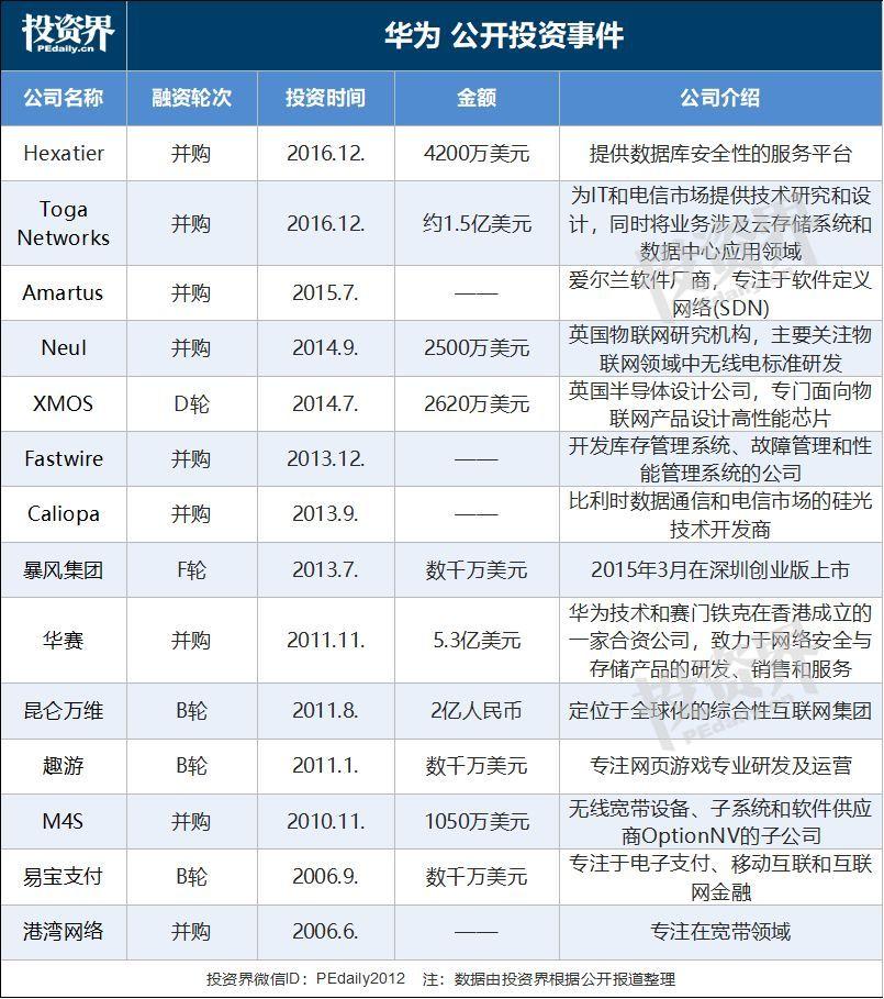 博九国际网