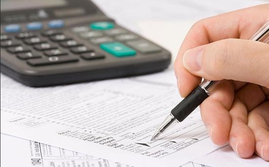 在英国读会计与金融专业有什么优势?