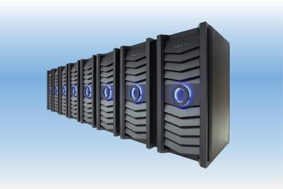 广东移动:基于海潮散布式存储容纳百亿文件 让电签业务提速2倍
