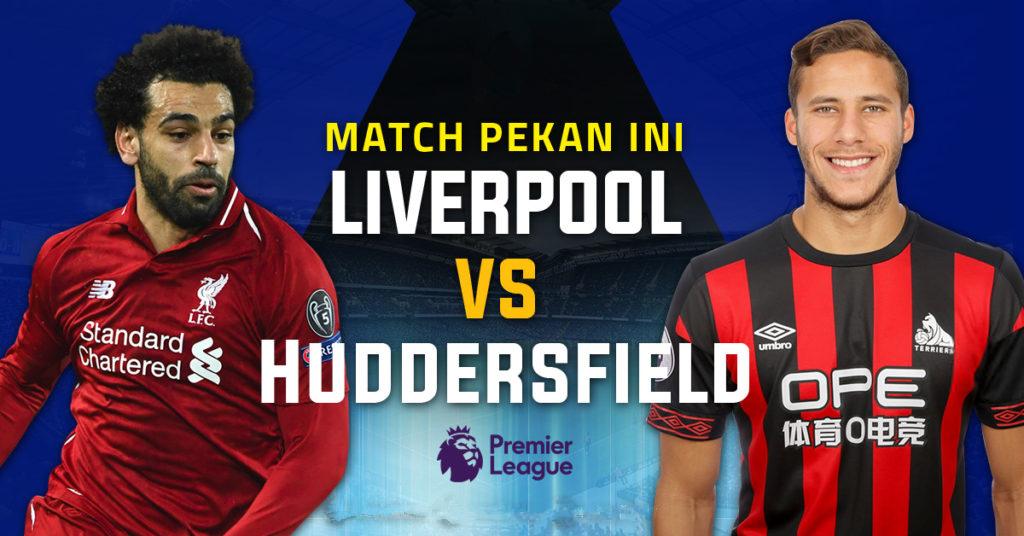 球趣网:英超利物浦VS哈德斯菲尔德前瞻分析 红军主场痛击对手