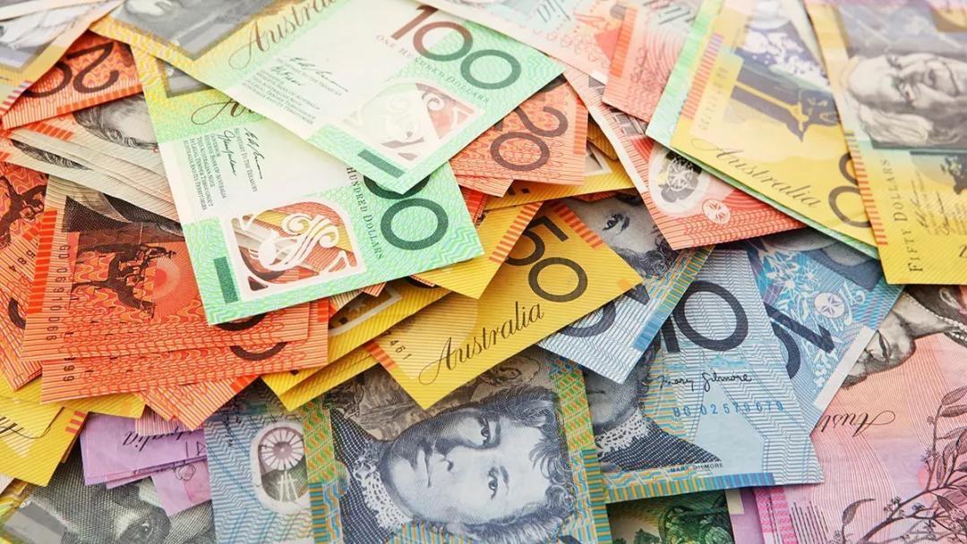 澳人均净资产全球第五,那些拉高平均数的富豪们都是在哪毕业的?