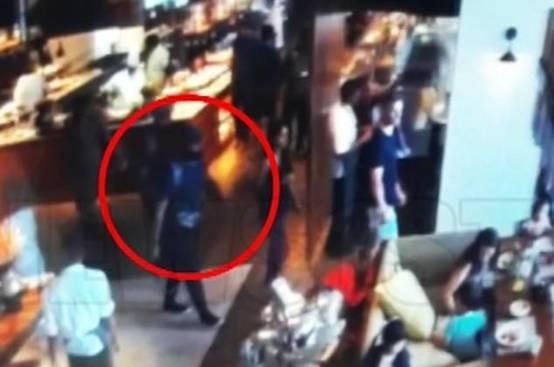 斯里兰卡系列爆炸案主犯已死 曾在网上发表极端