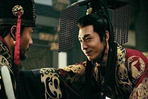 曹叡到底是谁的儿子?为什么会有这么多的争议?