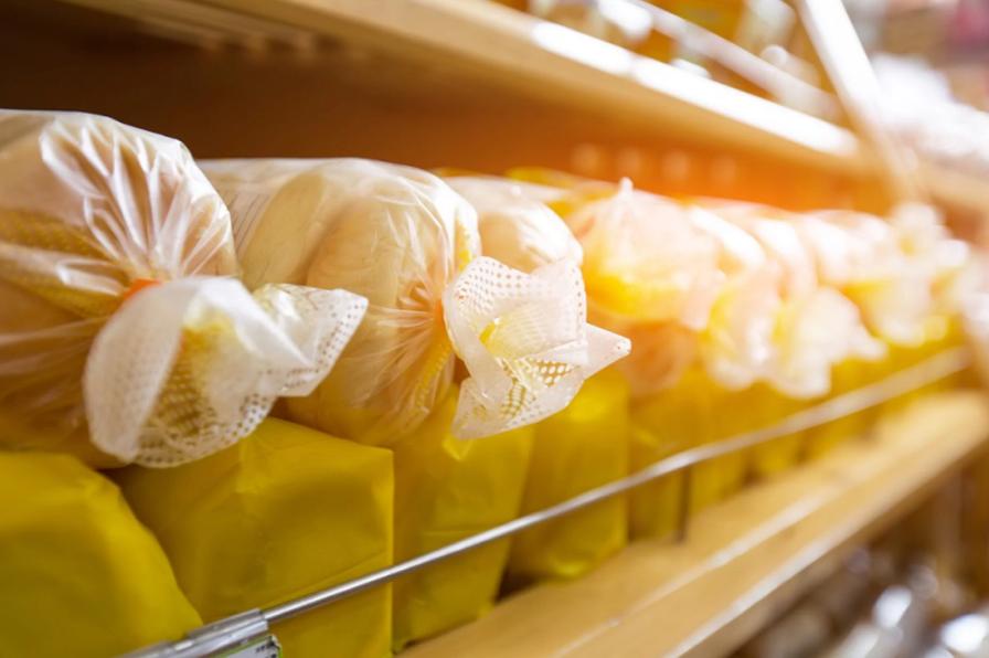 搜狐科学 | 一种常见食物添加剂会增长糖尿病危险