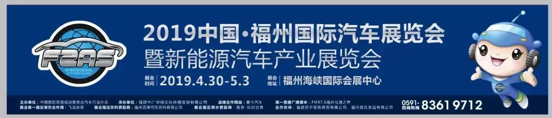pp电子注册