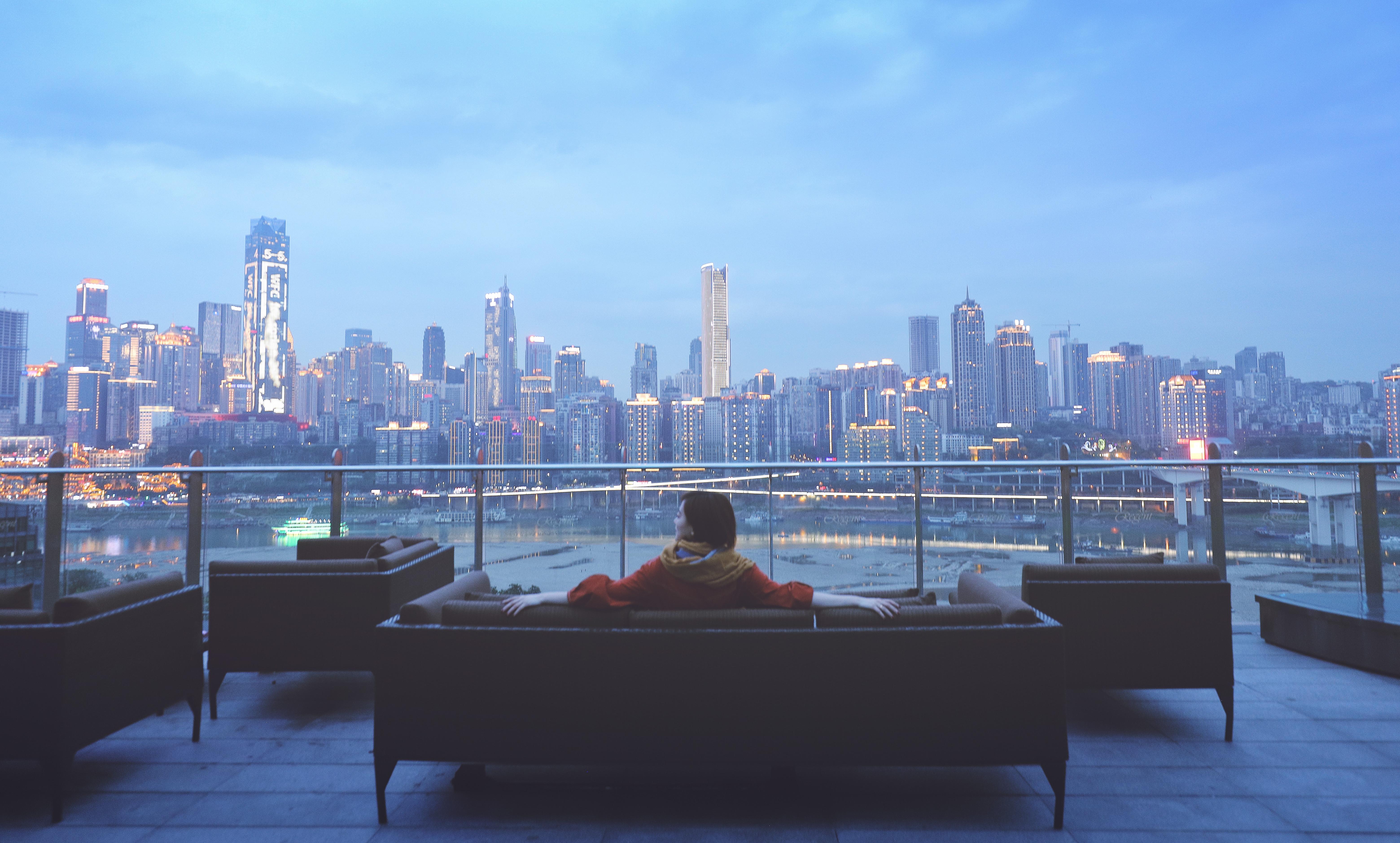 旅宿重庆,最懂重庆文化的酒店是哪家?