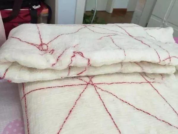 【家居】教你3招解决棉被有异味,比晒太阳还干净杀菌!