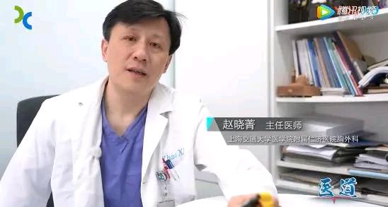 上海医生拒绝患者插队被铐走?医师协会回应,胡歌也发声了