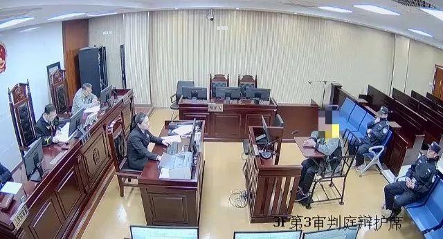 判了!江都男子酒后对公交车司机挥拳相向!获刑三年三个月!