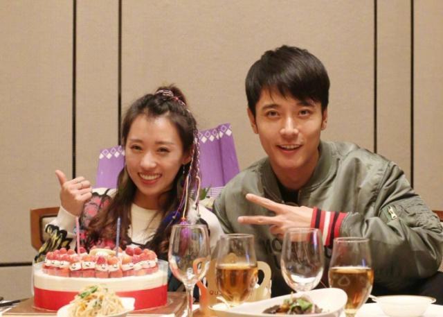 张丹峰新作《觉醒者》,3位主演渣男渣女大集合,导演太会选人