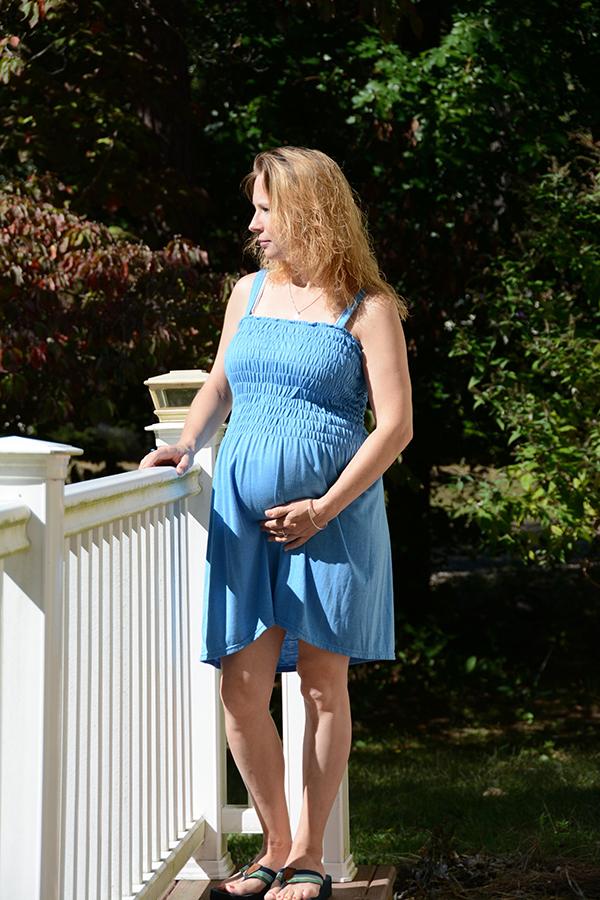 高龄产妇孕前准备事项有哪些
