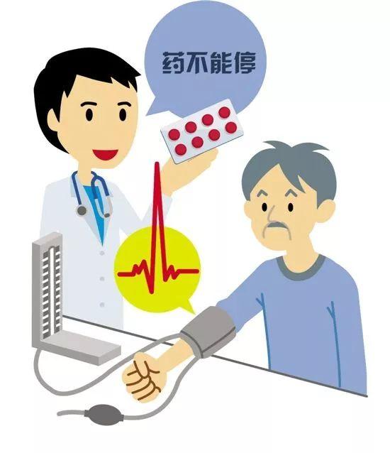 注意!身体出现这11种症状 小心是癌症信号