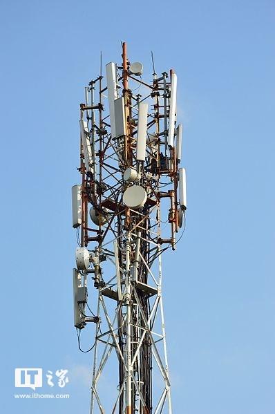 美国两大运营商直言:高速的5G网络不会那么快到来_Verizon