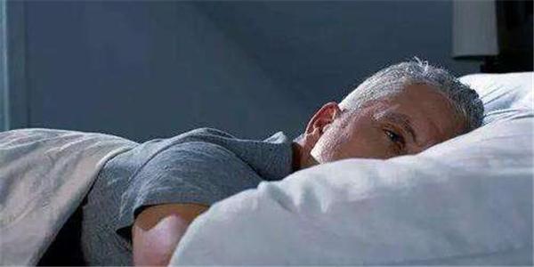 北大腫瘤醫院張葉寧:睡不好改變基因表達,吃安眠藥能不能解決問題?_患者