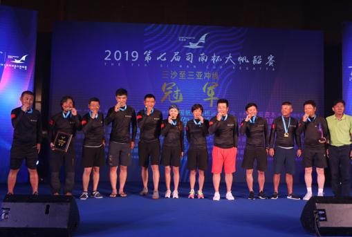 朱婷加盟天津圆联赛冠军梦 60%高成功率联赛第1