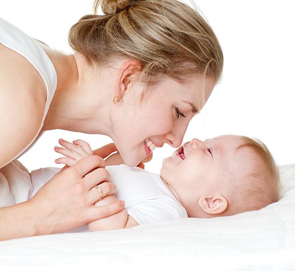 女性怀孕分娩需要长时间
