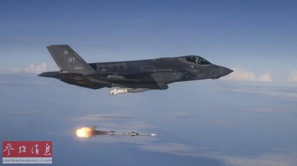 場地過時 經費不足!美戰機飛行員作戰訓練嚴重縮水_靶場