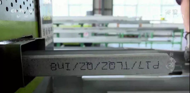 轻钢别墅|轻钢别墅厂家-佛山市宏鹰家居建材有限公司