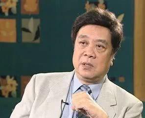 76岁赵忠祥谈退休生活,让多少人羞愧难当!