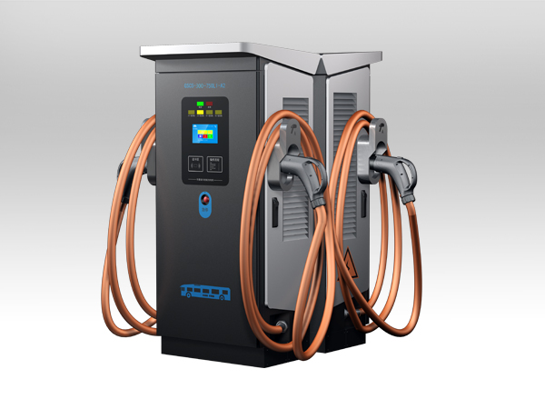 新能源汽车充电桩有哪些种类?
