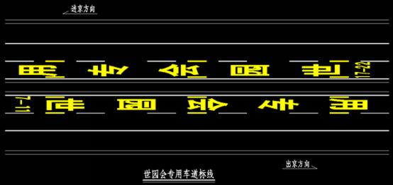 e4b3f5c1dc99449699f929a2bc145a58.png