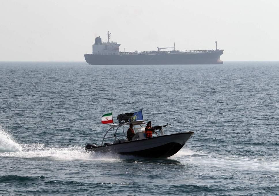 那么如果如果美国与伊朗真的发生冲突,作为盟国的英法德会不会追随美国参与动武?